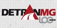 DETRAN MG / Consulte nesta página da internet todas informações do Detran/MG: Veículos, IPVA MG,  Infrações, Habilitação e consultas online, 2017 mais perto