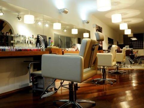 Salão de Beleza | Belo Horizonte no Savassi