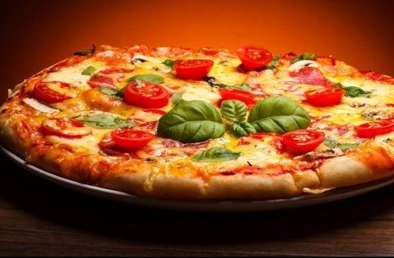 Pizzaria | Belo Horizonte no Savassi
