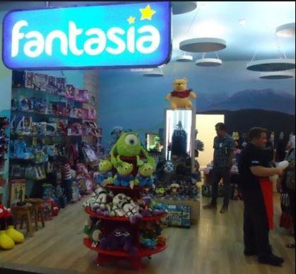 Aluguel de Fantasias   Belo Horizonte no Savassi