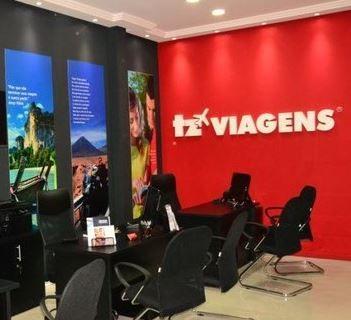 Agência de Turismo | Belo Horizonte no Savassi