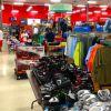 Loja de Artigos Esportivos | Belo Horizonte no Savassi