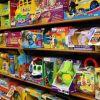 Loja de Brinquedos | Belo Horizonte no Savassi
